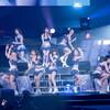 改めて今、「モーニング娘。'16 コンサートツアー秋 〜MY VISION〜」を観直して思ったこと