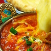 【オススメ5店】烏丸五条・京都駅周辺(京都)にあるネパール料理が人気のお店
