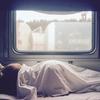 睡眠の悩みを抱える人へ!ネット通販で買えるオススメの安眠グッズ10選