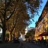 【2016 ポルトガル ⑧】ポルト街歩き1