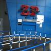 相対性理論 presents 位相 I@ZEPP TOKYO