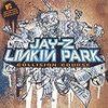 今日の1曲【JayZ & Linkin Park - Numb/Encore】