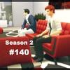 【Sims4】#140 一筋の光【Season 2】