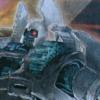【遊戯王 効果考察】《古代の機械巨人-アルティメット・パウンド》について色々と考える。