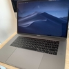 Mac PC にまず入れるべきアプリ3選+α
