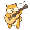【Amber's】ドラマ主題歌決定おめでとうございます!