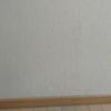 壁紙洗浄|壁クロスの汚れをクリーニングin旭川