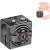超小型Spyカメラ メジロ押し