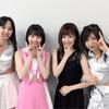 The Girls Live(テレビ東京 7月10日)