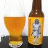 ケルシュがハイブリッド美味い - 国産クラフトビール