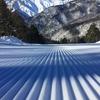 '17-'18白馬村のスキー場シーズン券販売日程・値段・購入方法まとめ【HAKUBAVALLEY 2017-2018】
