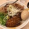 松屋の沖縄ラフテー風「牛と味玉の豚角煮丼」は沖縄感はあるのか?