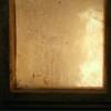 ウォーキングデッドシーズン6 vol 7   第13話 張りつめた糸 感想 ネタばれ