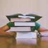 【必見】勉強する前に学ぶべき6つの勉強効率アップ法