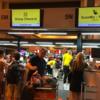 【旅行記】夏休みに行く家族4人バンコク旅行〜 ⑥ 深夜のドンムアン空港から帰国へ