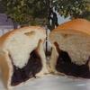 高級食パンのEIGHT BREAD PREMIUM