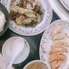 【グルメ】王将の回鍋肉定食と餃子が美味しかった☆