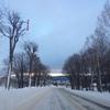 冬の北海道旅行!三泊四日で札幌、富良野、小樽に行ってきた