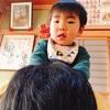 本日のつれづれ  no.639  〜日常を味わうこと〜