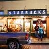 シアトルに行ったら是非訪れたいスターバックス1号店【店員さんの会話力とオリジナルグッズを求めて】