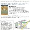 【横浜緑YAカフェ】6月25日(日)9時45分~『ウィル・グレイソン、ウィル・グレイソン 』