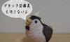 男性巡査長らが女性警官にロメロ・スペシャル:滋賀県警