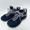 3足目の登山靴(足裏ピリピリ(°▽°)