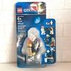 【LEGO レビュー】40345 EXCLUSIVE MINIFIGURE【レゴランド購入品】