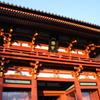 2018/12/15 鶴岡八幡宮