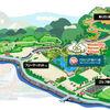 東京サマーランドのフリマは多摩エリア屈指の巨大マーケット!