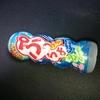 【グミレポ】ぷっちょグミ ソーダ&メロンソーダ 【UHA味覚糖】 ~ゲーセンのタワー崩し~