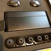 Bluetoothのワイヤレスイヤホンはオススメ、スタッフの意見も紹介!