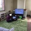 音楽のネット授業
