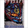 #0404) THE INNOCENTS / ERASURE 【1988年リリース】