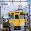 デジタル中判で撮る-鉄道写真 その3