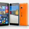 EXPANSYS、Microsoft Lumia 535、HTC Desire EYEなどクリスマスセール特価~iPad AirやNexus7(2012)も