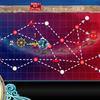 春イベ2019 E3S連合艦隊レベリングを試す!【アリューシャン列島沖】