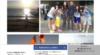 修学旅行生、本当の沖縄に会えましたか?《修学旅行の闇 その1》