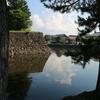 島根 Vol.4 <国宝・松江城>