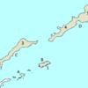 北方領土四島返還と言っている以上、四島が返ってくることは絶対にない