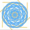 【Unity】LineRendererを使ってお絵かきソフトにある機能を実装する