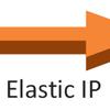 【AWS】IPを固定しよう!Elastic IPの設定【初心者】
