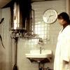 『CURE』(1997年)を見直してみよう No.1 間宮の催眠術とXの印