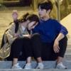 「最高の一発」5・6話 イ・セヨン&キム・ミンジェ、幼馴染のロマンス開始か
