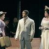 オペラ《アメリカの悲劇》