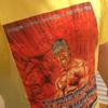 自作ゲームTシャツ その14