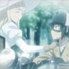 キノの旅 -the Beautiful World- the Animated Series 2話 感想