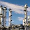 コロナショックの波紋 原油価格暴落