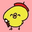 Taichaaan's blog