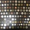 今日のコイン整理 ♯16